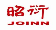 昭衍(苏州)新药研究中心有限公司