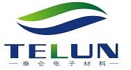 苏州泰仑电子材料有限公司